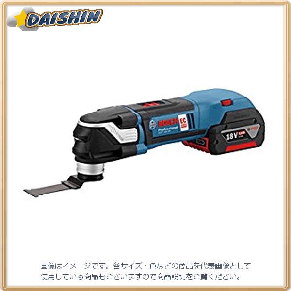 【◆◇マラソン!ポイント2倍!◇◆】ボッシュ BOSCH バッテリーマルチツール(カットソー) No.GMF18V-28 [A071501]