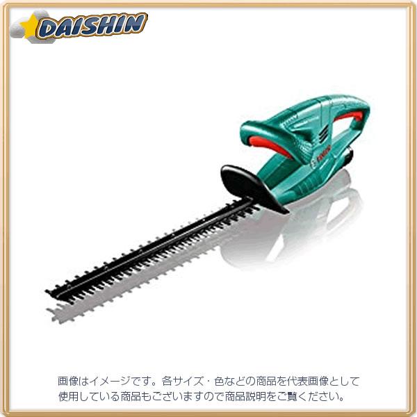 ボッシュ BOSCH 10.8Vバッテリーヘッジトリマー No.AHS45-15LI [B040603]
