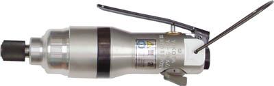 ヨコタ工業 インパクトドライバー YD-6WAZK [A090223]