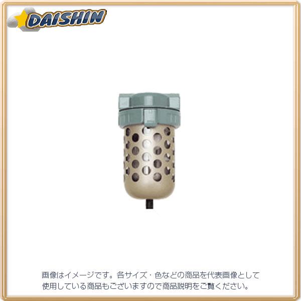 近畿製作所 キンキエアーフィルター AF-6 [A092306]