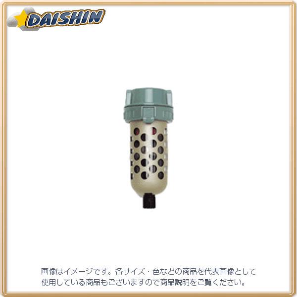 近畿製作所 キンキマイクロエアーフィルター AFA-2M [A092306]