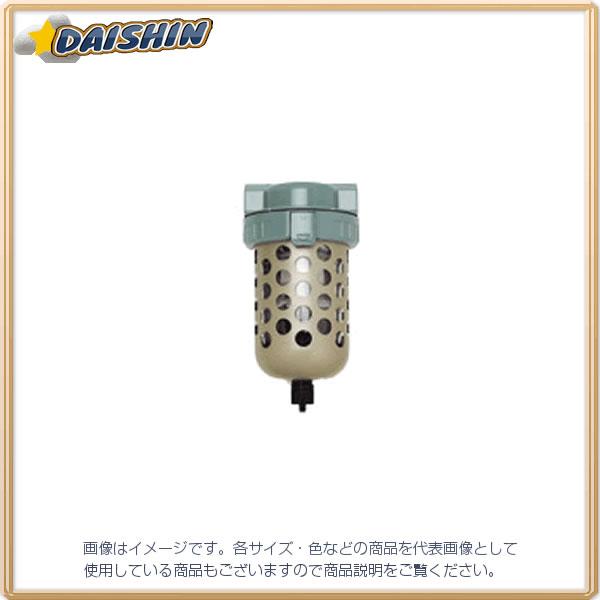 近畿製作所 キンキエアーフィルター AFA-3 [A092306]