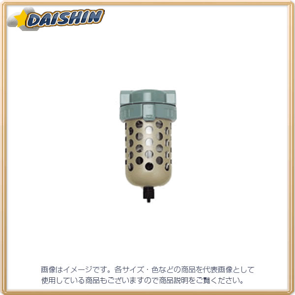 近畿製作所 キンキエアーフィルター AFA-4 [A092306]