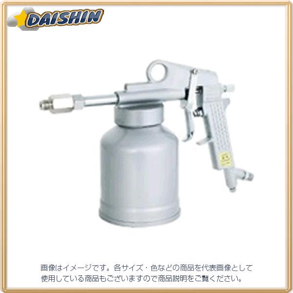 近畿製作所 キンキ防錆用スプレーガン D-5 [A190512]