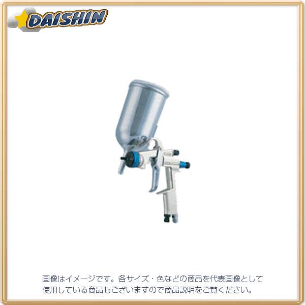 近畿製作所 キンキ標準スプレーガン・重力 K-IXS-13GW [A190506]