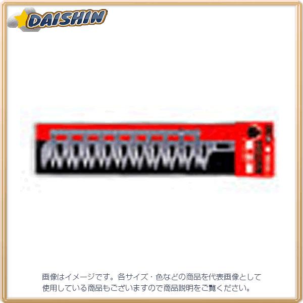 アルス 電動バリカンDKR替刃 DKR-30-1 [B040503]