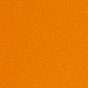 山本光学 スワン レーザー光用シールドウィンドウ YL-500 ARGON [A011623]