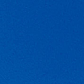山本光学 スワン レーザー光用シールドウィンドウ YL-500 LASER DIODE [A011623]