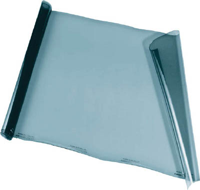 山本光学 スワン レーザー光用シールドカーテン YLC-1 1MX1M [A160704]