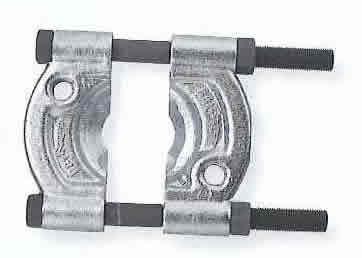 スーパーツール ベアリングセパレータ(プロ用強力型) BS2 [A011218]