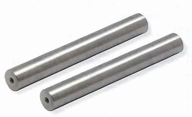 スーパーツール スーパー標準型マグネット棒(永久磁石フェライト) SMGB60T [A031012]