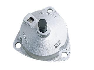 KTC スライドハンマプラー用ハブプラー 6穴用 AS309 [A012500]