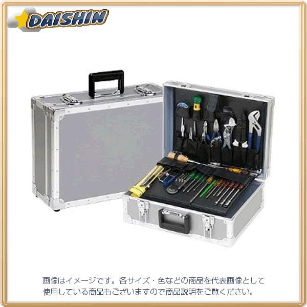品質のいい 【◆◇スーパーセール!最大獲得ポイント19倍!◇◆】エンジニア [A011506]:DAISHIN工具箱 店 KS-11 ENGINEER ツールキット-DIY・工具