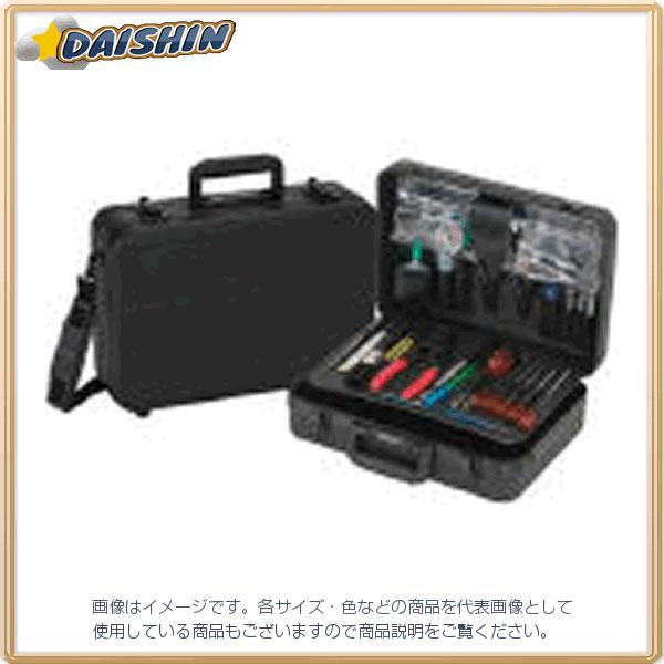 エンジニア ENGINEER アタッシュ工具キット KS-30 [A011506]