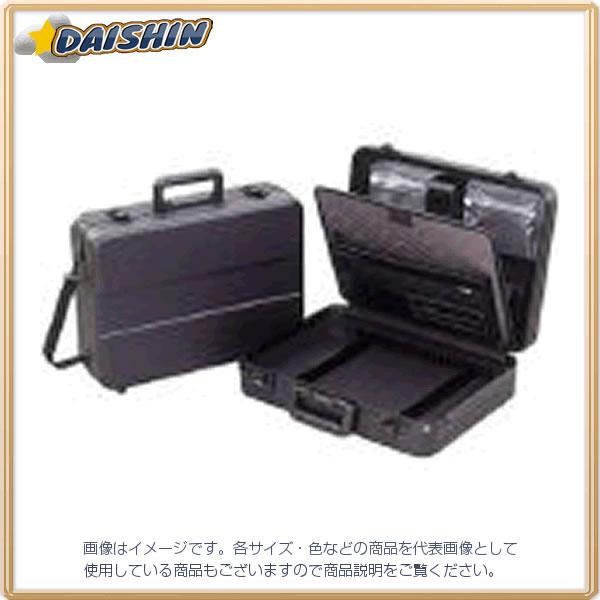 エンジニア ENGINEER パネル付アタッシュケース KSE-31 [A180106]