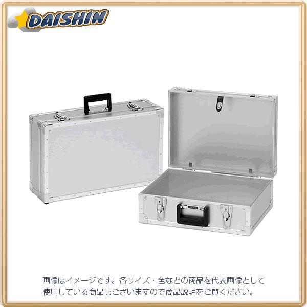 エンジニア ENGINEER クリーンルーム用アルミトランク KAC-42 [A180109]