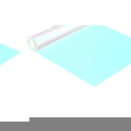 【◆◇スーパーセール!最大獲得ポイント19倍!◇◆】ホーザン HOZAN 導電性カラーマット F-705 [A020308]