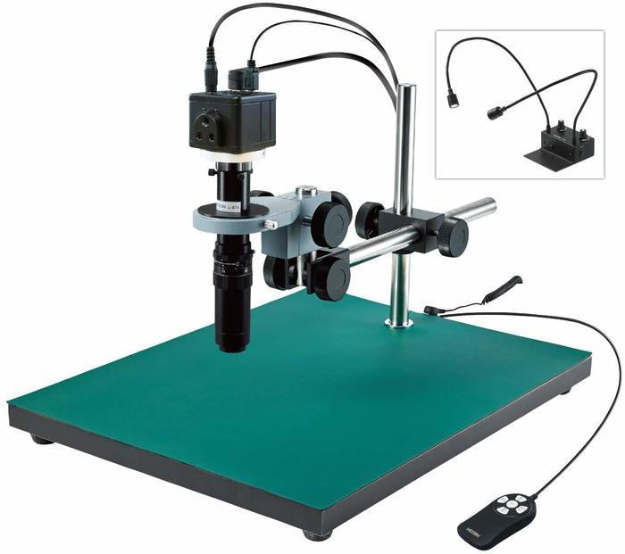 ホーザン HOZAN マイクロスコープ モニター用 L-KIT726 [A020305]