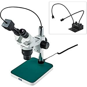 好きに 【キャンセル】ホーザン HOZAN 実体顕微鏡 L-KIT762 PC用 L-KIT762 [A020307] [A020307], HADARIKI:cb015e73 --- essexadvan.co.uk