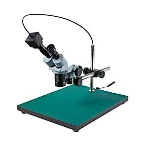 【完売】  【キャンセル L-KIT775】ホーザン HOZAN HOZAN 実体顕微鏡 [A020307] PC用 L-KIT775 [A020307], 柴田町:084adf08 --- essexadvan.co.uk