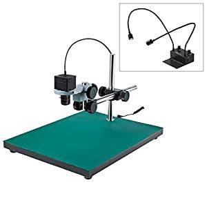 画像は代表画像です ご購入時は商品説明等ご確認ください 通信販売 ホーザン 海外輸入 HOZAN A020305 L-KIT821 マイクロスコープ PC用