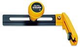 画像は代表画像です ご購入時は商品説明等ご確認ください オルファ OLFA NEW A011311 90B 円切りカッターL型 カッター 正規取扱店