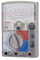 三和電気 sanwa アナログマルチテスタ EM7000 [A031200]