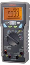 三和電気 sanwa デジタルマルチメータ PC720M [A031200]
