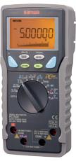 三和電気 sanwa デジタルマルチメータ PC7000 [A031200]