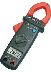三和電気 sanwa クランプメータ DCM400 [A031200]