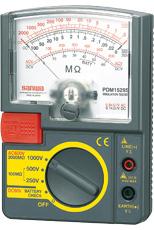 【◆◇スーパーセール!エントリーでP10倍!期間限定!◇◆】三和電気計測 絶縁抵抗計 PDM1529S [A031201]