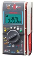 【◆◇スーパーセール!エントリーでP10倍!期間限定!◇◆】三和電気計測 ハイブリッドミニ DG34a [A031201]