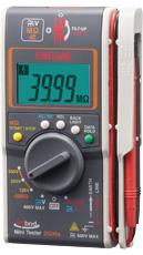 【◆◇スーパーセール!エントリーでP10倍!期間限定!◇◆】三和電気計測 ハイブリッドミニ DG35a [A031201]