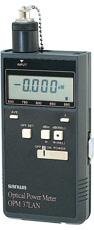 三和電気 sanwa 光測定器 OPM37LAN [A031200]