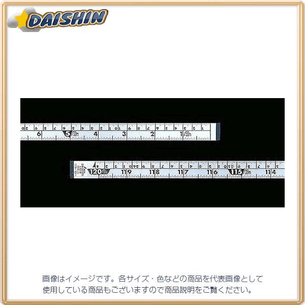 画像は代表画像です ご購入時は商品説明等ご確認ください シンワ測定 間竿 けんざお タイプ 爆買い新作 書き込み 爆安 No.65180 A030117 12尺相当