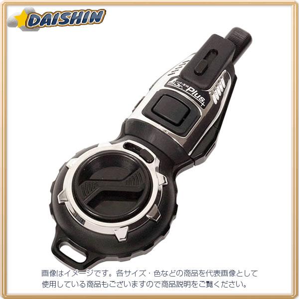 画像は代表画像です ご購入時は商品説明等ご確認ください シンワ測定 日本正規代理店品 ハンディ墨つぼ No.73282 A031101 今だけ限定15%OFFクーポン発行中 Plus Jr.