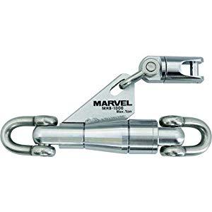マーベル MARVEL 【個人宅不可】 ハイベル MHB-1000 [A130404]