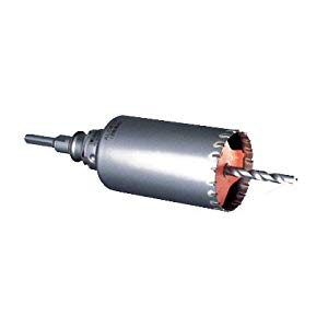 マーベル MARVEL ALC用コアドリル SDSシャンク 22mm SE47271 [A080211]