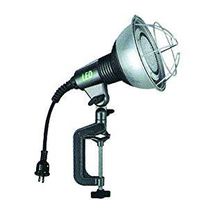 マーベル MARVEL LED作業灯 0.3m SE30022 [E011001]