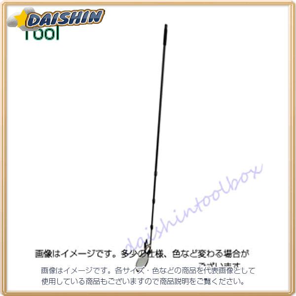 【◆◇マラソン!ポイント2倍!◇◆】アックスブレーン AX 点検ミラー L型 ACM3-LED [A030611]
