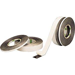 画像は代表画像です ご購入時は商品説明等ご確認ください 日東電工 NITTO メイルオーダー 日東 525-30 A230101 No.525 防水両面接着テープ 30mm×15m セールSALE%OFF