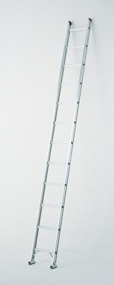 若者の大愛商品 ピカ【代引不可】【直送】【個人宅不可 ピカ】 アルミ 1連 アルミ はしご はしご 1PRO-41 [A130401], mother:fffbf91f --- hortafacil.dominiotemporario.com