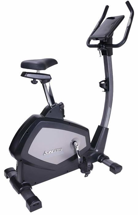 アルインコ ALINCO フィットネスバイク アドバンストバイク7218 電磁負荷方式 AFB7218 [G030102]
