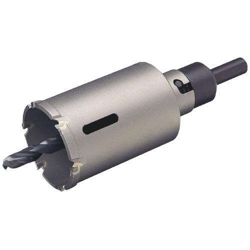 大見工業 デュアルホールカッターセット DH120 [A080115]