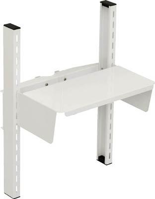 石崎電機製作所 シュア SURE 重量テーブル NPJ-450 [A201200]