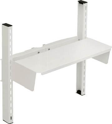 石崎電機製作所 シュア SURE 重量テーブル NPJ-600 [A201200]