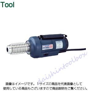 石崎電機製作所 シュア 熱風加工機 プラジェット 電子温度調節式 PJ-218A [A011618]