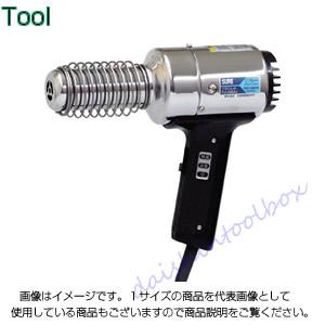 石崎電機製作所 シュア 熱風加工機 プラジェット アタッチメントセット PJ-208A1 [A011618]