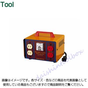 日動工業 昇圧専用トランス M-20 [A072014]