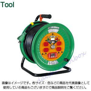 日動工業 【代引不可】【直送】 金属センサードラム ドラムタイプ 30mタイプ KS-EK34 [A120508]